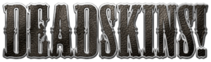Deadskins logo