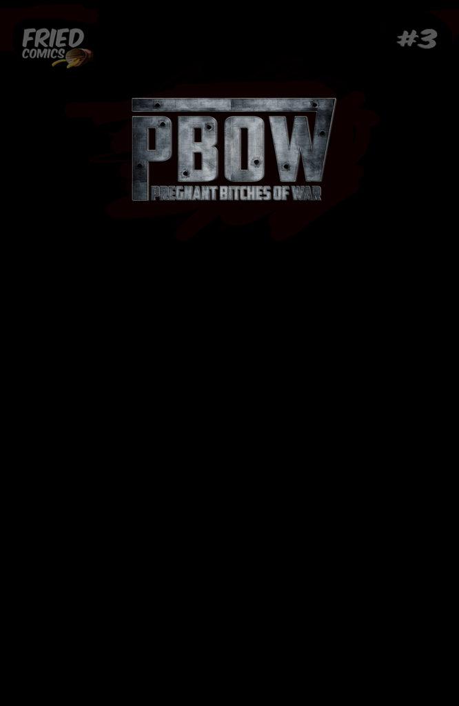 PBOW_049
