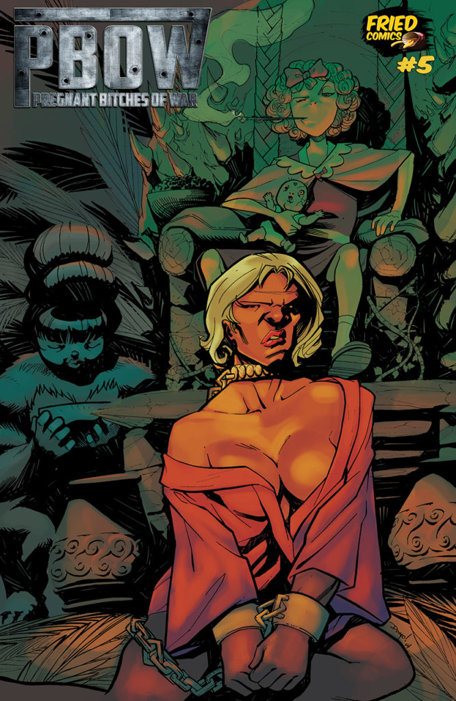 PBOW_05_cover_trade